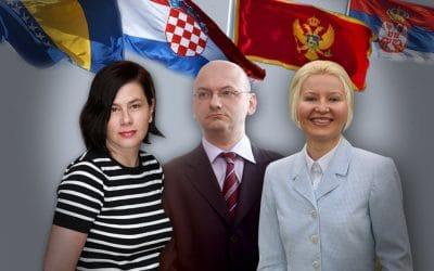 Рецидиви титоизма и антисрпске политике – Декларација о заједничком језику