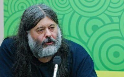 Зашто другосрбијанско чудовиште жели да прогута ћирилицу?