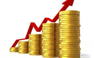 Како да Србија постигне вишу стопу БДП