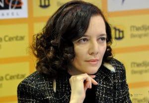 Јелена Вукоичић