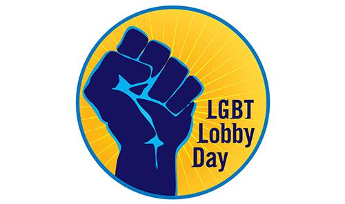Шта можемо да научимо од ЛГБТ лобија?