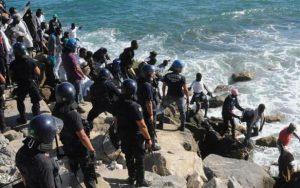 italija migranti