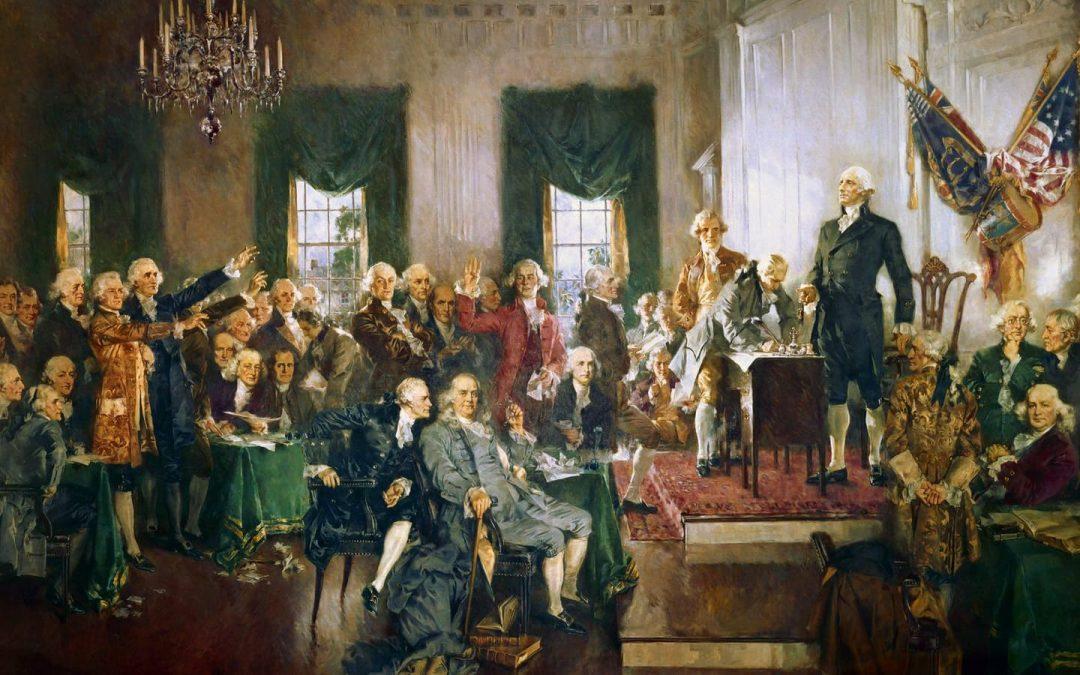 Амерички избори за Сенат – слобода или социјализам